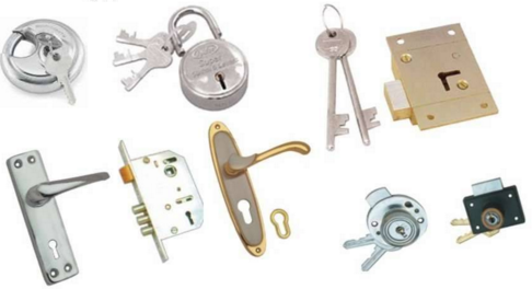 Best Locks For Home Security